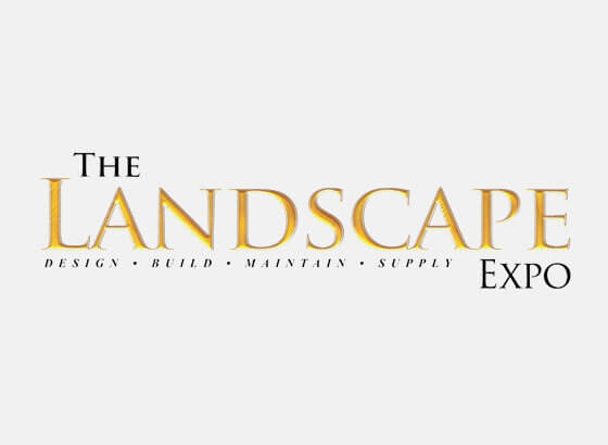The Landscape Expo 2019