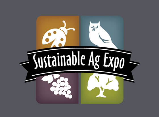 Sustainable Ag Expo 2020