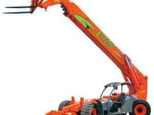 Xtreme XR1570-C