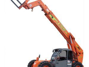Xtreme XR843-B