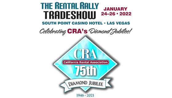 CRA Rental Rally 2022